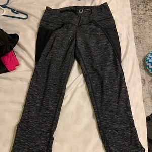 Hylete leggings